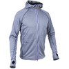 Röjk Guys Primaloft Drifter Hood Caimito